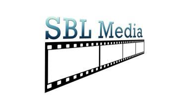 SBL logo really small.jpg