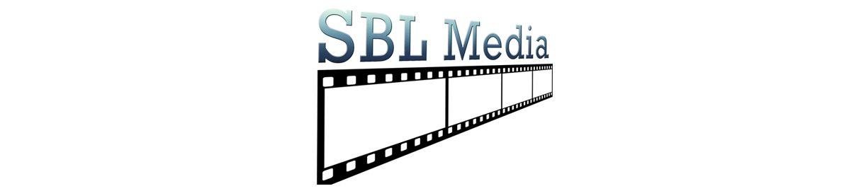 This is SBL Media